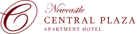 Newcastle Central Plaza Apartments